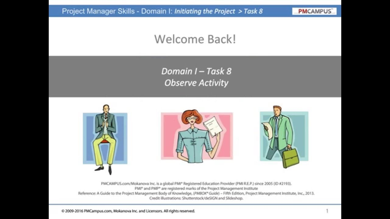 project manager skill set What are the core competencies of a successful project competencies of a successful project manager by the skill set of a good and successful project.