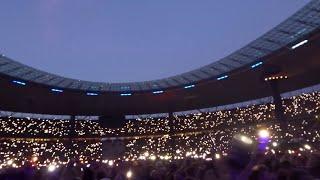 Rammstein - Ohne Dich (Live aus Berlin 2019)