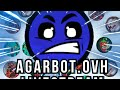Agarbot.ovh Livestream - New update + Giveaways!