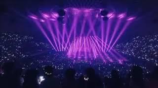 jang geun suk  promise en vivo  2018 👑👑