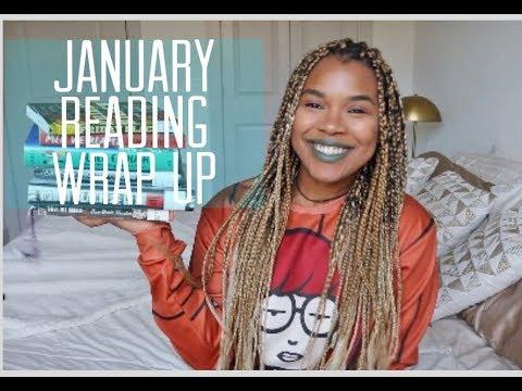 january-reading-wrap-up