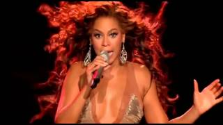 He Loves Me Live - The Beyonce Experience Live 2007 (Jill Scott