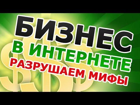 Вулкан играть на телефон Кирово-Чепец скачать играть в онлайн казино на деньги