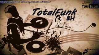MCs RD Da VK & Fabinho Da Osklen Iwanna Fuck Pussy ((DJ´s YAGO GOMES,LD,LINDINHO ) (INTERNACIONAL))