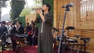 Video Ray Nineball Hijrah download MP3, 3GP, MP4, WEBM, AVI, FLV Mei 2018