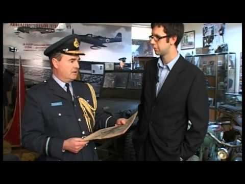 wwii lend lease program part4 1 Documentary Lengh AMAZING Documentary
