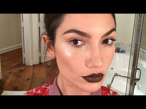 The A-List Celebs That Love Kylie Jenner's Lip Kits