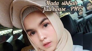 Download Lagu PHP - VERSI SOUNDTRACK DRAKOR FULL HOUSE (BY NADA SIKKAH) mp3