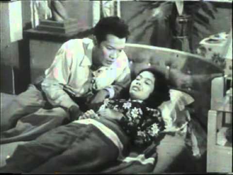 Download P. Ramlee - Tidurlah Permaisuri (Putus Harapan OST - 1953)