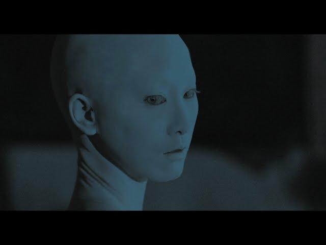 映画予告-映画『ゾッキ』予告編