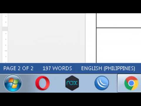 Creating Mikrotik Voucher Ticket using MS Word - YouTube - creating a voucher