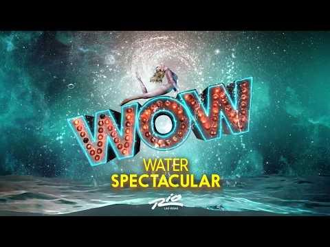 WOW - World of Wonder in Las Vegas
