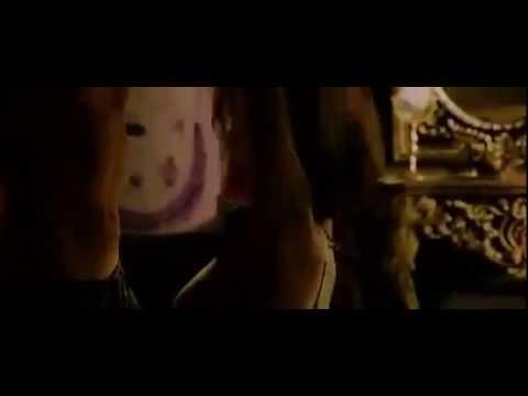 MURDER 2 HOT KISS SCENE 2 - EMRAAN HASMI _ JACQUELINE FERNANDES - YouTube.FLV thumbnail