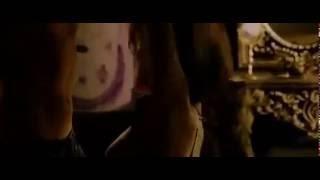 MURDER 2 HOT KISS SCENE 2 - EMRAAN HASMI _ JACQUELINE FERNANDES - YouTube.FLV