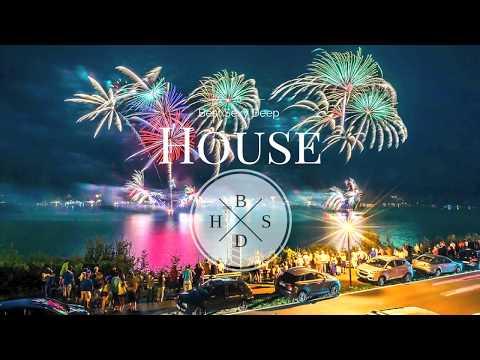 ★Best Sexy Deep House New Years Special 2017★DJ Alejandro Alvarez★Progressive House★Tech House