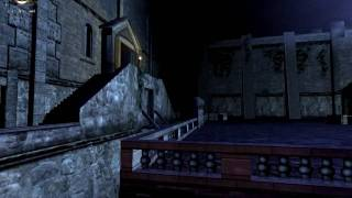 Secrets of game Nosferatu: The Wrath of Malachi