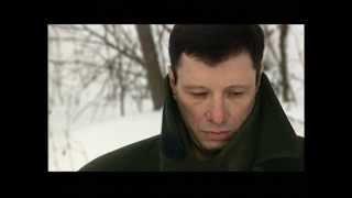 Скачать Апрельское солнце Видеоклип Борис Драгилев