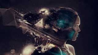 Repeat youtube video Epic Electronic Mix