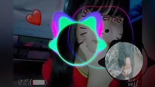 LYRIC    SHAUN   Way Back Home  EDM Nh  Nh ng G y Nghi n MXH exported 01