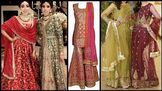 new-top-gotta-patti-work-dresses-designs-ideas-for-weddings-2019-2020