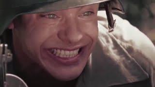 Я ❤️ КИНО ✳️Военный Фильм Про Секретный 4й отряд НКВД✳️ Смотреть Онлайн .
