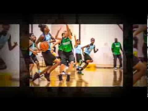 Killeen Youth Basketball Events 1