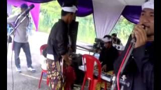 Sasak jhon live in malysia