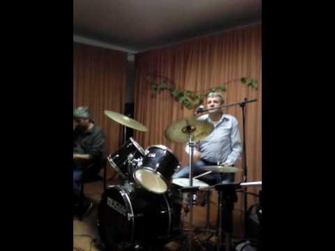 Roller zenekar