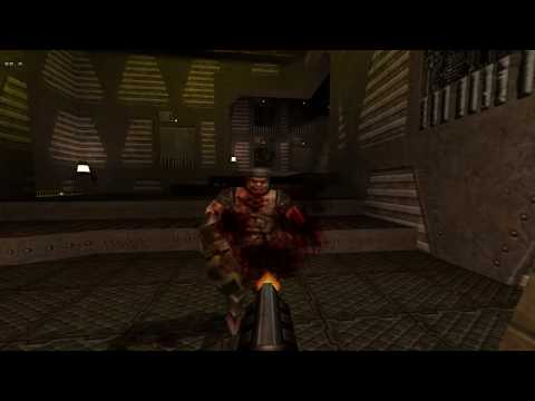 How to Download and Install Registered/Full Quake 1