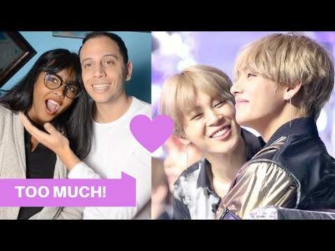 BTS CRACK #1 WAKE ME UP INSIDE REACTION (BTS REACTION)