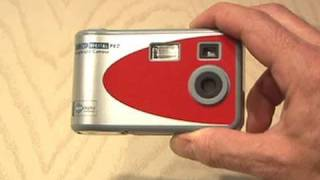 Digital Camera Hack! Learn the secret the stores don't want you to know!