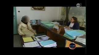 كوارث وفضائح زنا المحارم في المغرب فيديو سيصدمك