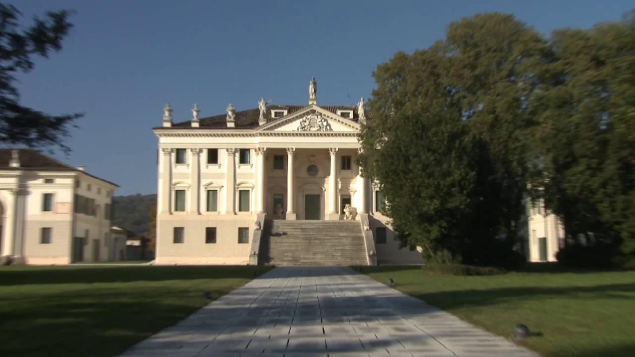 Foto Di Ville Lussuose villa di lusso in vendita a venezia, veneto, italia (cf999)