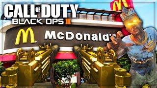*NEW* McDonald