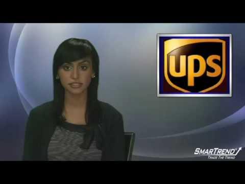 Company Profile: United Parcel Service Inc B (UPS)