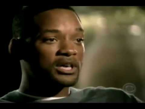 Will Smith - Talent, Skill, Success