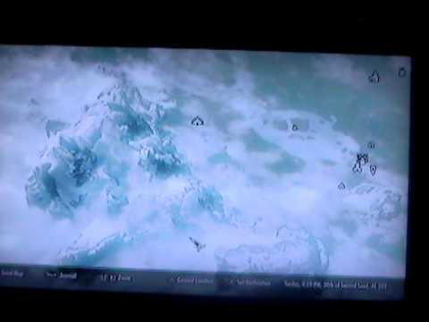 All 4 Orc Strongholds Mor Khazgur Dushnikh Yol Largashbur And