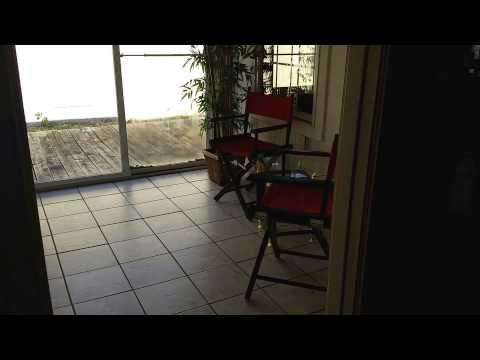 Vacation / Temporary Rental House Austin TX near Apple, Domain