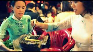Ho Chi Minh City - Food & Tour