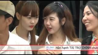 Tôi Yêu Chợ Việt Số 17 Chợ Cầu Xáng thumbnail