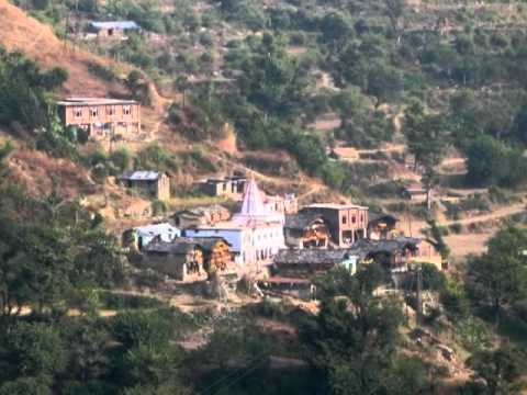 Trip To Delhi Woodstock School Mussoorie Agra India