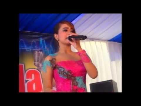 Nyidam Sari - Vidia Antavia - Duta Nada live Tangerang 2016