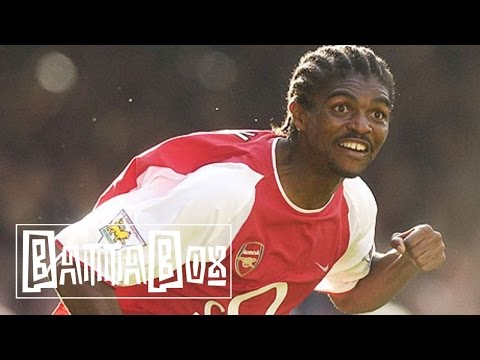 Should Former Premier League Players Play In The Nigerian League?