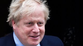 video: With Britain facing a plethora of problems, charm alone won't be enough for Boris Johnson
