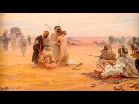 The White Slaves Of Barbary North Africa And The Ottoman Turkey
