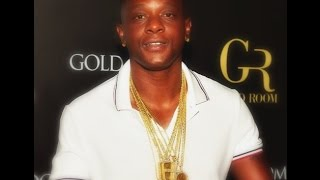 Girl-Fight!! Multiple Fights Breakout During Lil Boosie's Show in Alaska Resimi