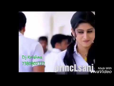 Ek meri gali ki dj Krishna 7380802727