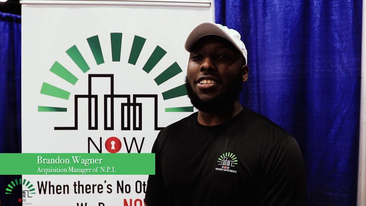 City of Arlington Home Ownership Fair Recap