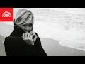 Helena Vondráčková - Nas ne rozlučiť (oficiální video)