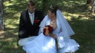 videoclip nunta 2009 alpi studio